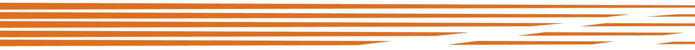 stripes-Web
